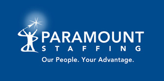 Paramount Staffing