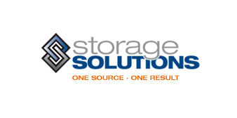 Storage Solutions, Inc.
