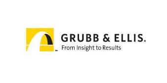 Grubb & Ellis