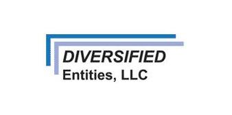 Diversified Entities LLC