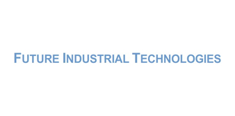Future Industrial Technologies Inc
