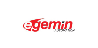 Egemin Automation Inc