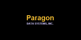 Paragon Data Systems, Inc.