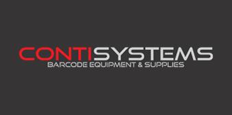 Conti Systems, Inc.