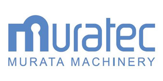 Murata Machinery