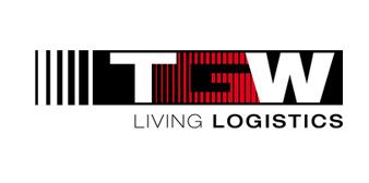 TGW Systems
