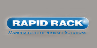Rapid Rack Industries