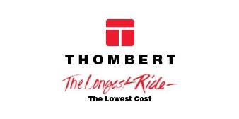 Thombert, Inc