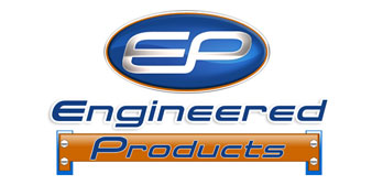 Engineered Products, LLC