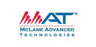 McLane Advanced Technologies