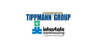Tippmann Group / Interstate Warehousing