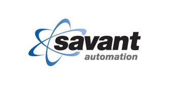 Savant Automation