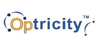 Optricity Corporation