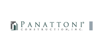 Panattoni Construction