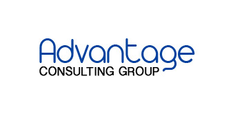 Advantage Consulting Group