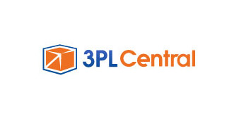3PL Central - 3PL Warehouse Manager