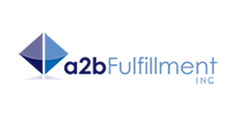a2b Fulfillment, Inc.