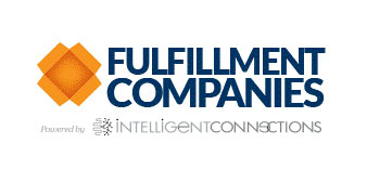 Fulfillment Companies