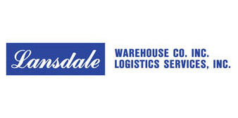Lansdale Warehouse Company