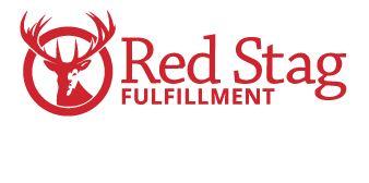 Red Stag Fulfillment - Vendor Locator