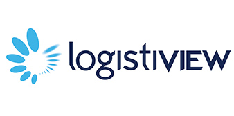 LogistiVIEW