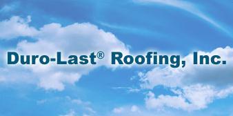 Duro-Last Roofing Inc.