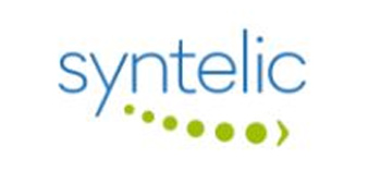 Syntelic Solutions Corporation