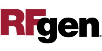RFgen Software