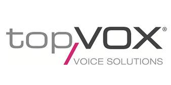 Top-VOX Corporation