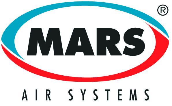 Mars Air Systems
