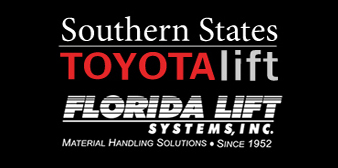 Florida Lift Systems Inc