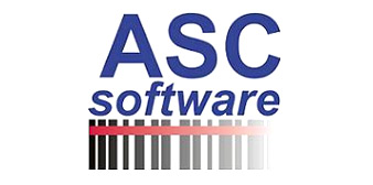 ASC Software Inc