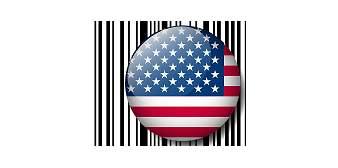 UPC America, LLC