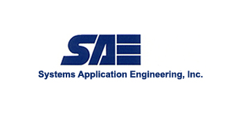 Systems Application Engineering, Inc