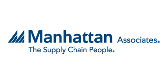 Manhattan Associates Inc