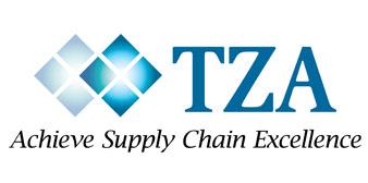 Tom Zosel Associates, Ltd.