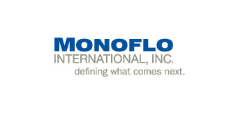Monoflo International, Inc.