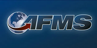 AFMS LLC