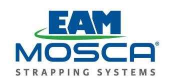 EAM-Mosca Corp.