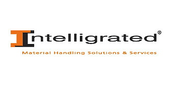 Intelligrated Inc
