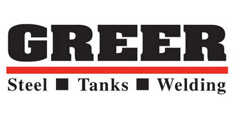 Greer Steel Inc