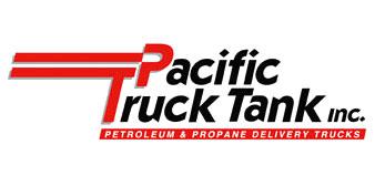Pacific Truck Tank Inc