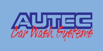 AUTEC Inc