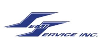Semi Service Inc