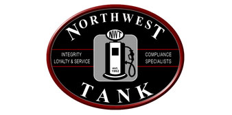 Northwest Tank & Environmental