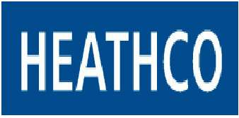 Heathco International