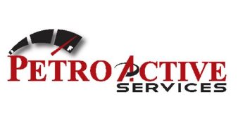 PetroActive Real Estate Services, LLC