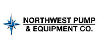 Northwest Pump & Equipment Co