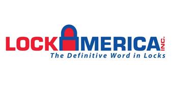 Lock America, Inc.