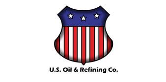 US Oil & Refining Co.
